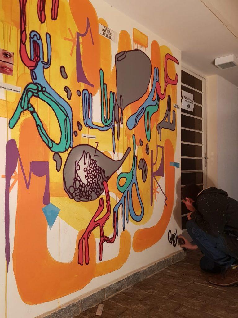 grafite-casa-da-cultura-1