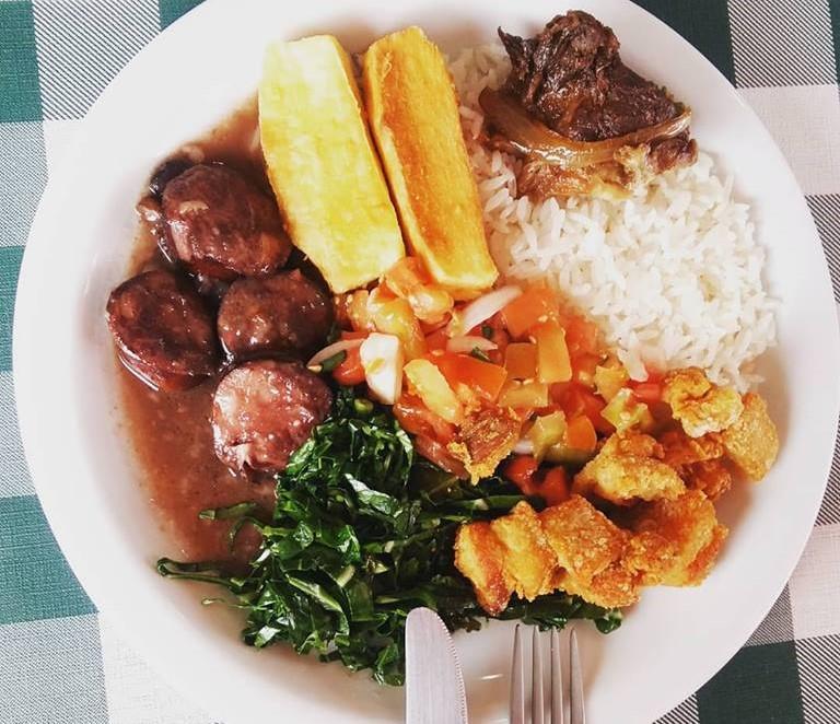 restaurantes-self-service-sabores-do-brasil