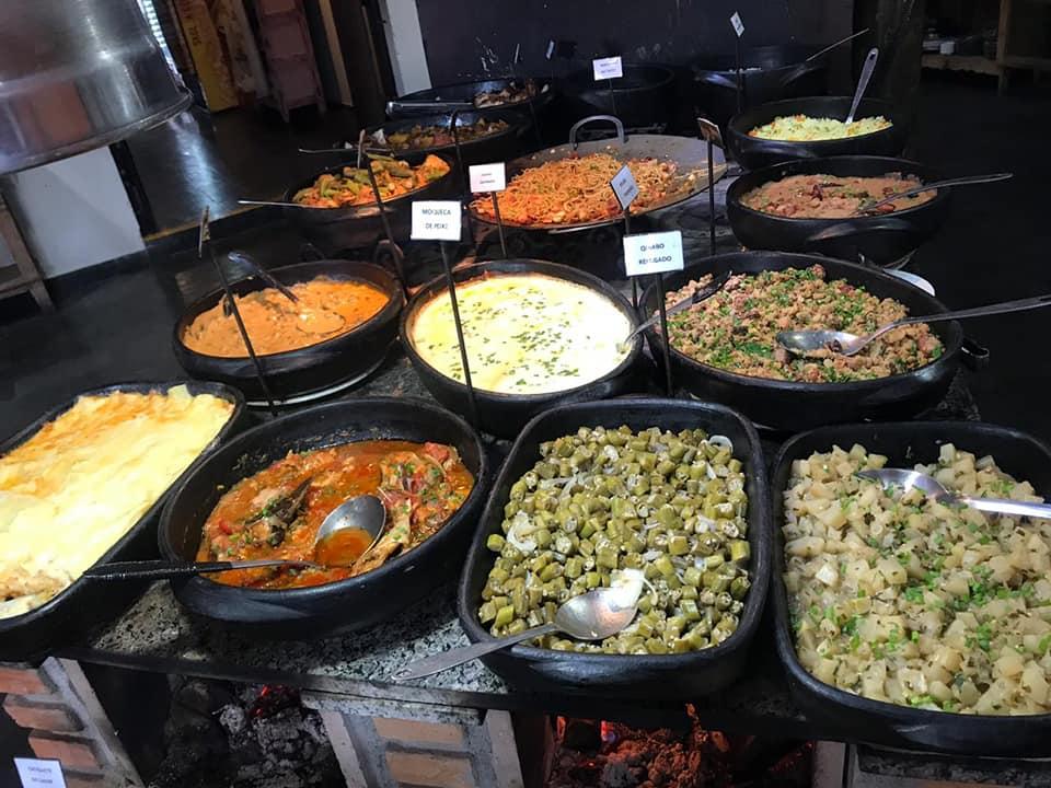 restaurantes-self-service-villa-mineira-1