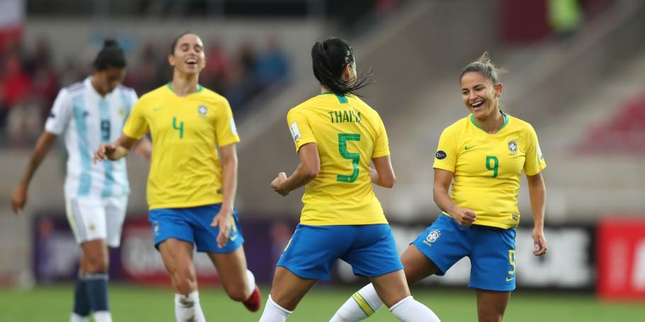 copa-do-mundo-feminina-3