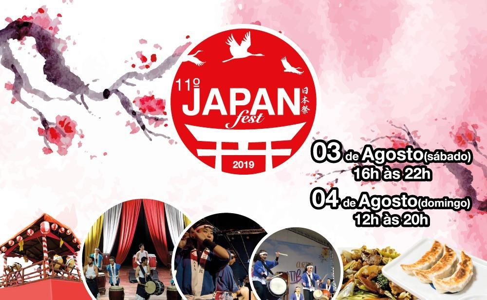 Japan Fest