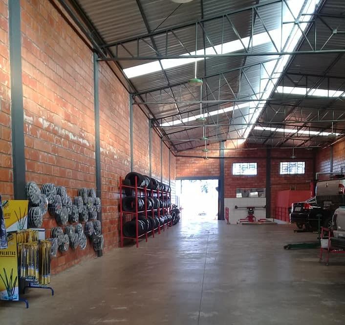 Centro Automotivo Paraíso oferece diagnóstico automobilístico gratuito
