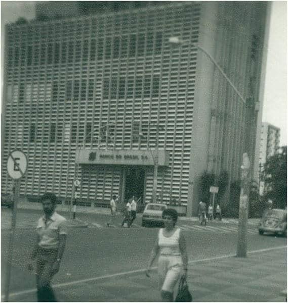 Banco-do-Brasil-Araçatuba