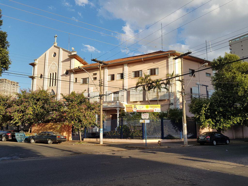 Colégio-nossa-senhora-aparecida-araçatuba