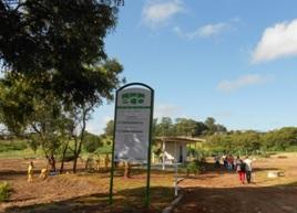 Eco Verde Bauru