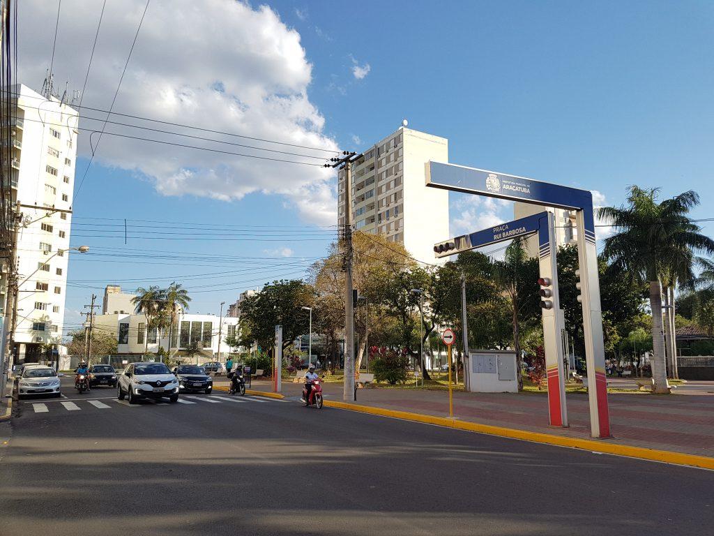 Praça-getúlio-vargas-araçatuba