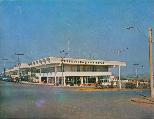Prefeitura-Araçatuba