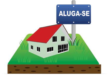 Existem mais de 100 imobiliárias espalhadas por Presidente Prudente.