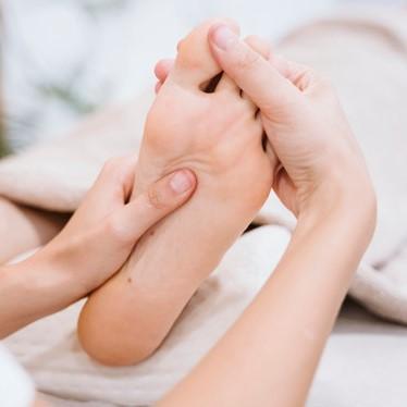 técnicas fisioterapêuticas que reduzem dores e estresses