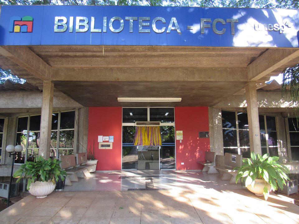 Bibliotecas: saiba onde encontrar livros em Presidente Prudente