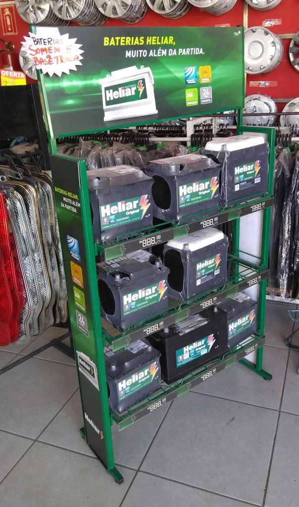baterias vendidas na spx acessórios e autopeças