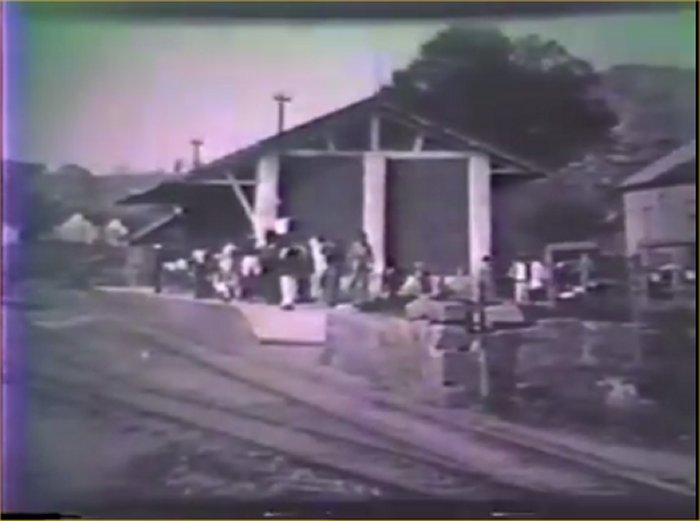 estação monte serrat, parte da história de itupeva