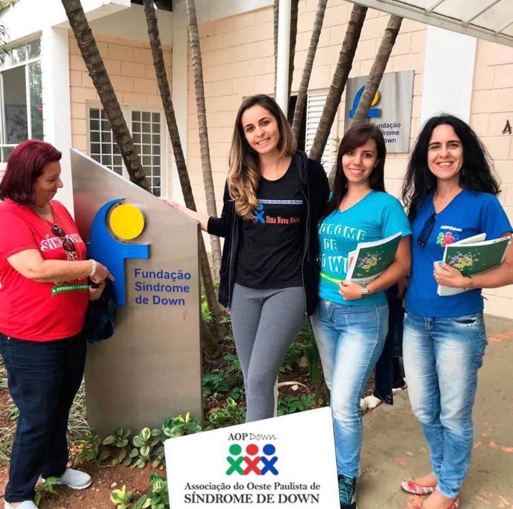 Associações prudentinas fazem vakinha para ajudar com despesas e cestas básicas durante a quarentena