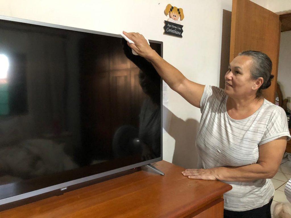 Dia da Empregada Doméstica: conheça os relatos de quem atua na área