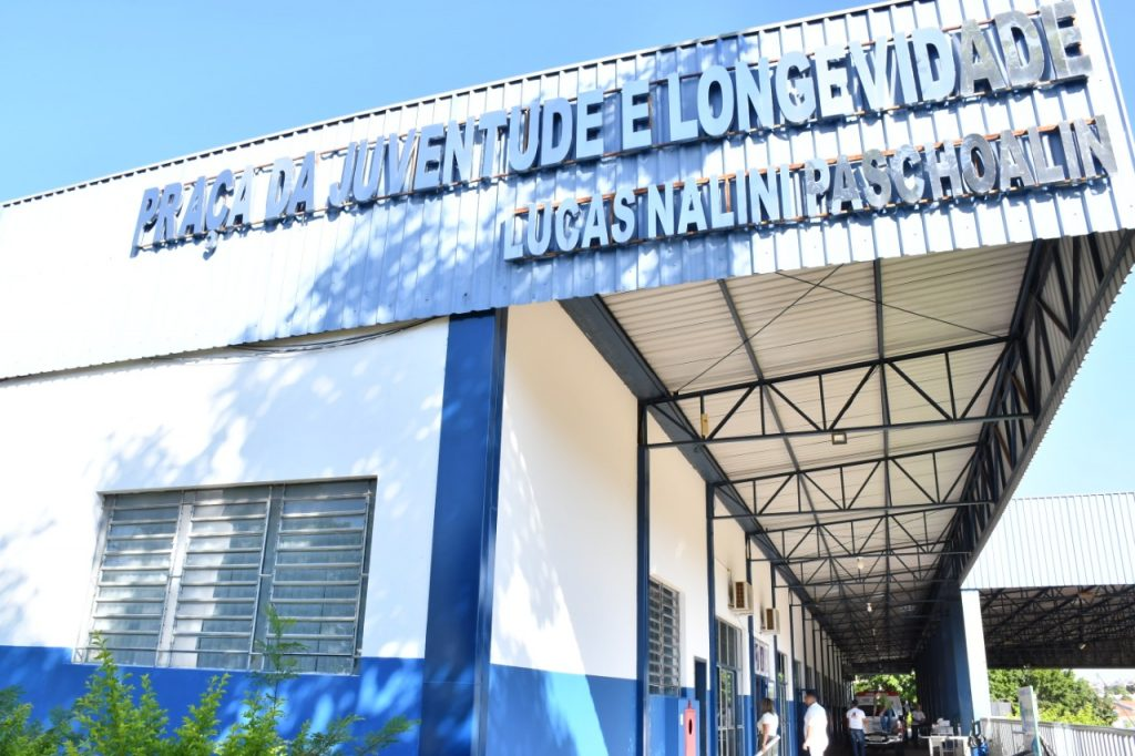 Presidente Prudente faz atendimentos no novo Centro de Triagem de Síndrome Respiratória