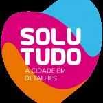 Redação Araçatuba e Birigui