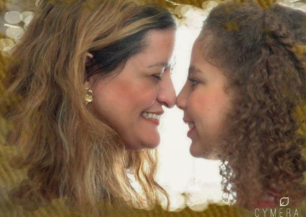 Dia das Mães: mulheres guerreiras que não medem esforços por seus filhos