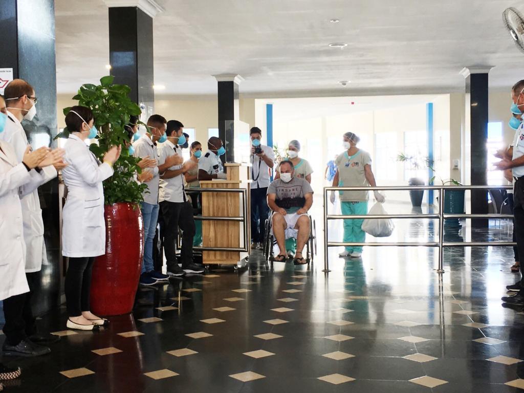 Presidente Prudente têm 79 curados da Covid-19: pacientes relatam a luta contra o vírus