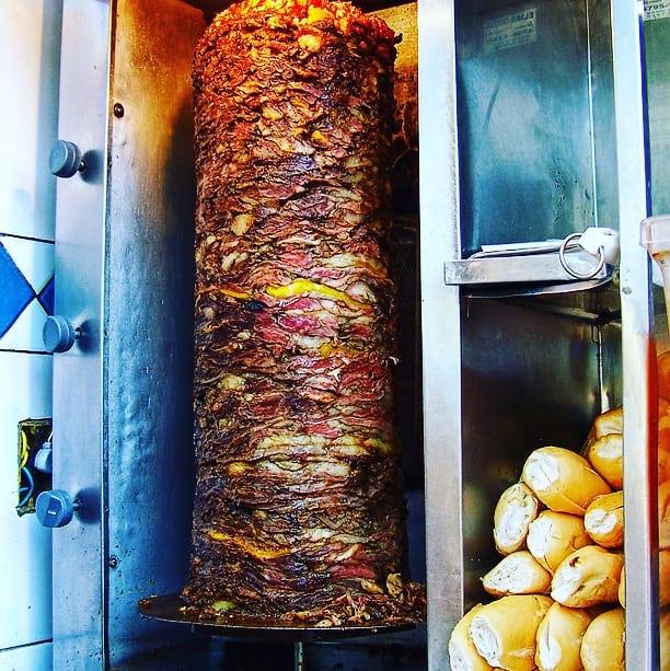 Dicas de restaurantes com culinárias típicas de outros países em Presidente Prudente