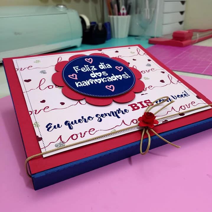 Semana do Amor: dicas de presentes para o Dia dos Namorados