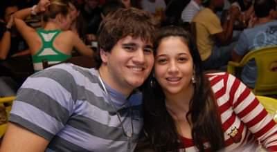 Semana do Amor: casais que tiveram seus destinos traçados desde a infância