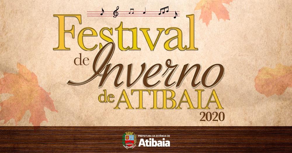 Festival de Inverno