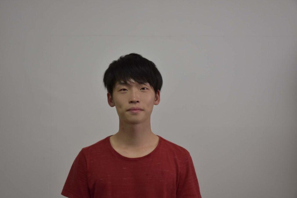 Um pedaço do Japão em Bauru. Makoto Yamassaki dá aulas de japonês em Bauru
