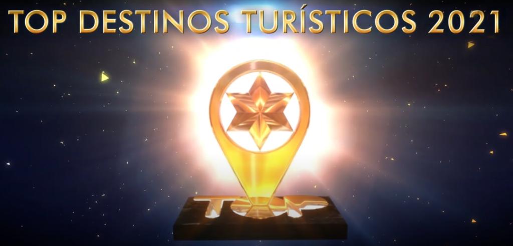 Bauru concorre a Prêmio de Turismo