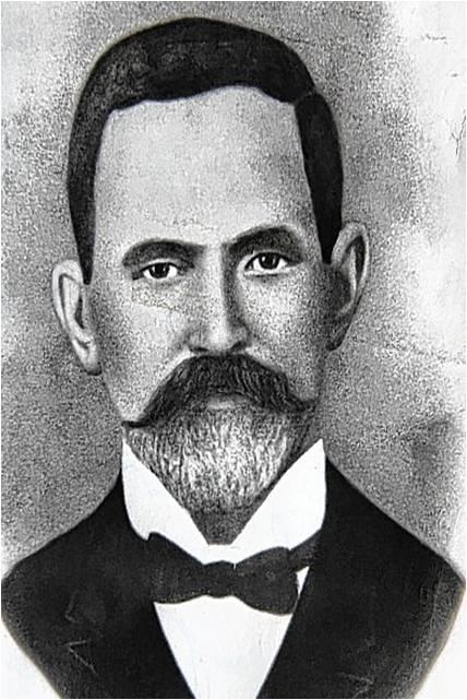 João Antônio Gonçalves foi o vereador que assinou a autoria do projeto de lei que mudou a sede da comarca para Bauru. Relógios adiantados protagonizaram a curiosa história que deu origem ao município de Bauru