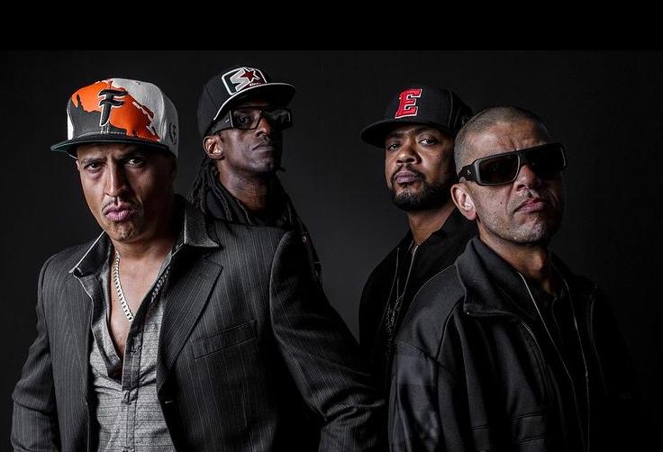 Bauru quase ficou marcada pelo fim do Racionais MC's, grupo de rap que surgiu em 1998. Bauru Springfield Brasileira.