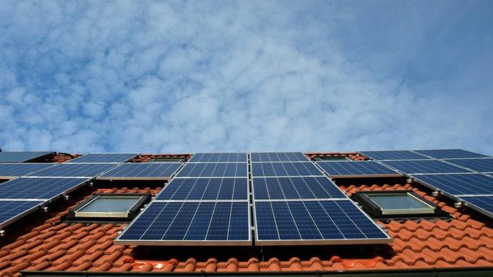 18 Empresas de Energia Solar em Marília